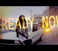 YAADCORE – READY NOW – OFFICIAL VIDEO