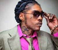 GOOD GOOD Productions drops new Vybz Kartel Video