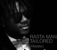 Florida Based Artiste Franno talks Rasta grooming in new single