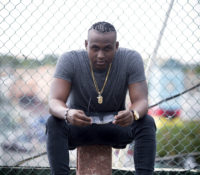 Jahson signs new UK recording deal