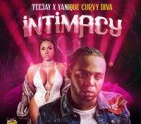 Curvy Diva gets intimate with Teejay